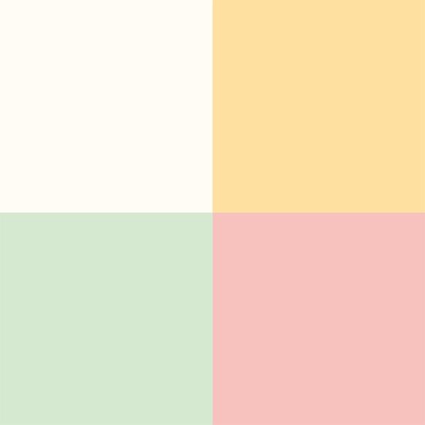 青葉市子、初期アルバムLP化プロジェクト第1弾『剃刀乙女』『檻髪』が本日リリース!
