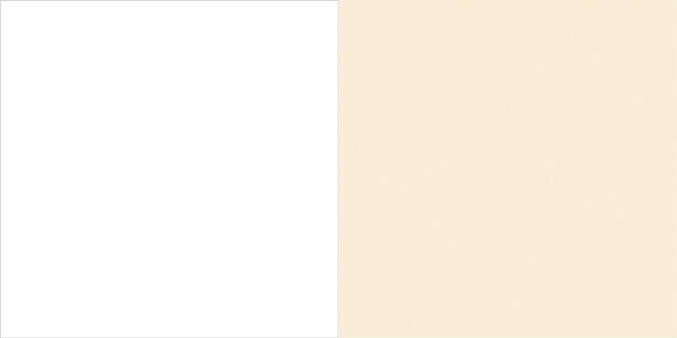 青葉市子LP『剃刀乙女』『檻髪』発売延期のお詫び