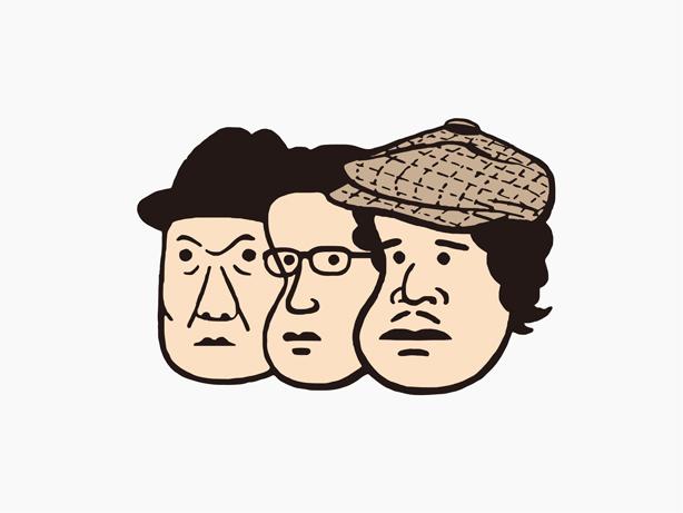LITTLE CREATURES、5年ぶりのニュー・アルバム『30』が本日リリース!「速報音楽」のライヴ映像も公開!