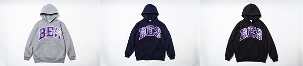 614_bes_hoodie