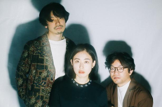 東京を中心に活動するネオ・ソウルバンド、eckeがアルバム『CROSSING』より「City Kills Highway」のミュージック・ヴィデオを公開!