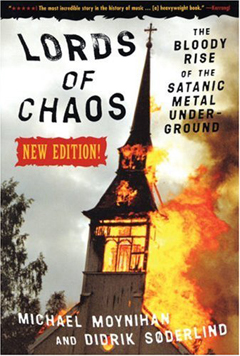 240_Lords-of-Chaos