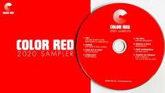 240_CR_SAMPLER_CD