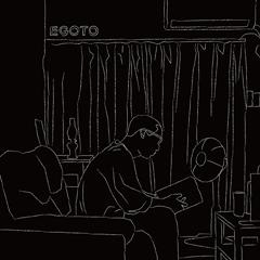 240_Egoto_Inst_jacket