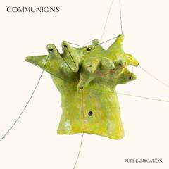 240_TAMB291DA - Communions - Pure Fabrication RGB