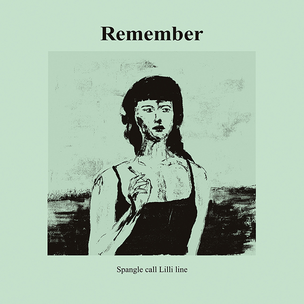 Spangle call Lilli line、2年ぶり待望のニューアルバム『Remember』が本日リリース!3/8(月)にはJFN『ON THE PLANET』への出演も決定!