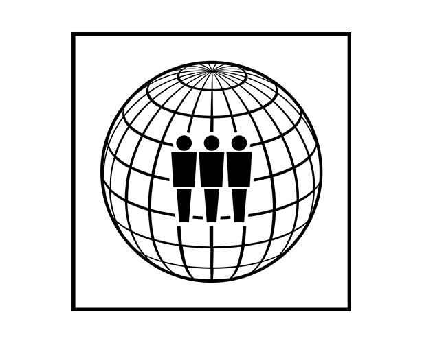 ジャック・ホワイト主催のレーベル〈Third Man Records〉のキャンペーンがタワーレコードオンラインで開催!