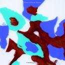 SEIICHI YAMAMOTO「Crown of Fuzzy Groove」