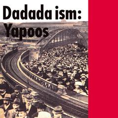 240_Ddada ism
