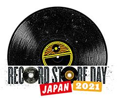 240_rsd_PRODUCT_vinyl_2021_JP