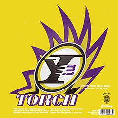 240_torch_jacket_side_aa