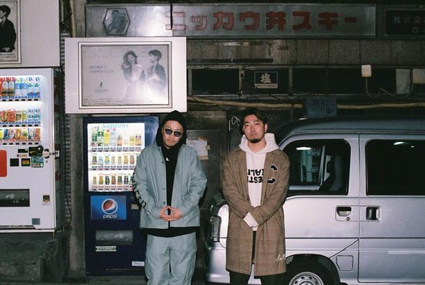 ジョイント・アルバム『DAWN』をリリースしたdhrma、SILENT KILLA JOINTと荒田洸(WONK)の鼎談がQeticにて公開!