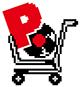 80_SpecialDelivery_logo_1 (1)