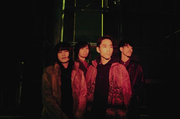 2ndアルバム『BLMS』が反響を呼んでいるThe mellowsが、9/20(月・祝)に下北沢BASEMENTBARにてリリース記念ライブを開催!ゲストはBoys Age!