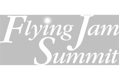 Flying Jam Summit ~スタイリッシュなアーティストによって、秋色に染まる音楽が溢れる野外イベント~