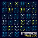 TITTSWORTHのWTFがFM石川の3月度洋楽Music Pick Upに!