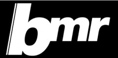 『bmr』編集部・丸屋九兵衛のコーナーがFM NORTH WAVEで開始!