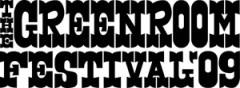 GREENROOM FESTIVALにLITTLE TEMPOも出演決定!