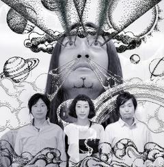 """bonobos""""Gold""""が、TVK音楽缶の5月メインテーマに決定!"""
