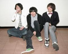 sister jet、NHK「MUSIC JAPAN」にカジヒデキのバックバンドとして出演決定!