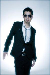Sing-O、エコライフ・フェア2009に出演決定!