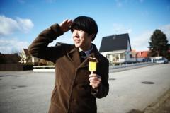 カジヒデキ、FM石川の6月度パワープレイに決定!