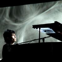 高木正勝、ドキュメンタリーフィルム「或る音楽」+オリジナル作品「Homicevalo」「NIHITI」を上映!