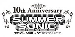カジヒデキ / 七尾旅人、SUMMER SONIC 09への参加が決定!