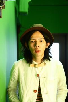 下北沢 Live bar 440にてRYUDEN×次松大助LUNCH LIVE開催!