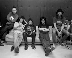 blues.the-butcher-590213&ムッシュかまやつ、タワーレコード渋谷店にてミニライブ&サイン会 開催決定!