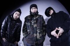 JUSWANNA、九州地方にて「STILL UP IN SMOKE TOUR '09」開催!