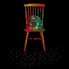 ジム・オルークの名盤2タイトルがBlue-Spec CDで登場!&今年9月には8年ぶりのニュー・アルバムを発表!