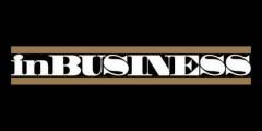 オーサカ=モノレールが参加している世界最大級のファンクパーティ「IN BUSINESS」が東京&大阪で開催!