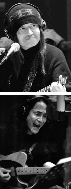 """緊急告知!ムッシュかまやつ&永井""""ホトケ""""隆、ザ・ビートルズ・リマスター盤販売記念セレモニーに出演決定!"""