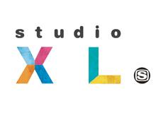 DAISHI DANCE / WORLD SKETCH / NEW COOL COLLECTIVE、スペースシャワー「studio XL」にてイベント映像+インタビューのオンエア決定!