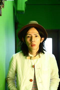 「New Audiogram」PLAYLIST5、次松大助セレクション!