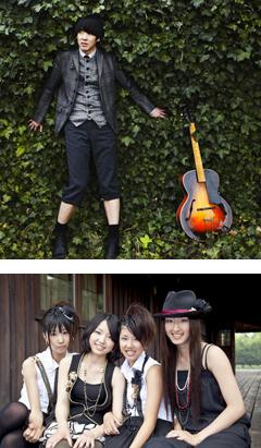 カジヒデキ / RESPECT、10月度 FM石川「hello five MUSIC PICK UP」に決定!