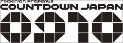 bonobos / SISTER JET / cutman-booche / トクマルシューゴ / カジヒデキ / アナログフィッシュ、「COUNTDOWN JAPAN 09/10」出演決定!