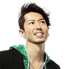 Sing-O、パーソナリティを務めるラジオ番組の第2回ゲストにVERBAL(m-flo)が登場!