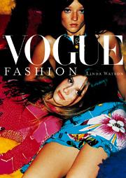 『ヴォーグ・ファッション 100年史』、「FUDGE.JP」にて紹介されました!