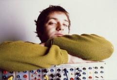 ジム・オルーク、「HMV ONLINE」にインタビュー掲載!