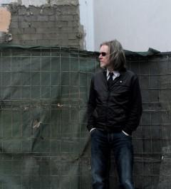 DAVID SYLVIAN、アルバム『Manafon』がTOKYO ART PATROLにて紹介されました!