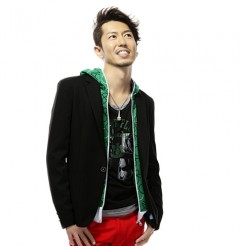 Sing-O、テレビ東京「音風」エンディングソングに決定!