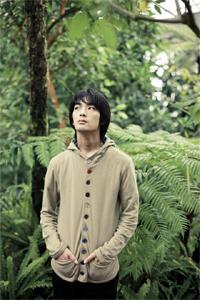 COUNTDOWN JAPAN 09/10 出演決定に続き、東京では年内最後となるトクマルシューゴのイヴェント出演が決定!
