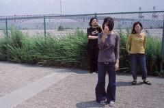 埋火、「みやこ音楽祭'09」出演決定!