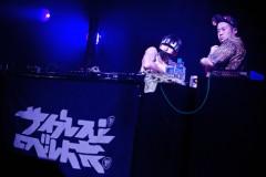 サイプレス上野とロベルト吉野、MySpace「PICK UP VIDEO」にてPLAY中!
