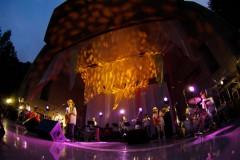 bonobos、MUSIC ON!TV「ASAHI SUPER DRY The LIVE NAVI」にてライブ映像OA!