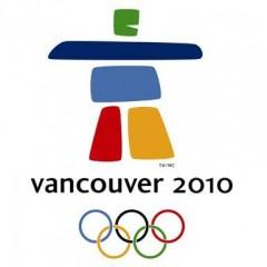 トクマルシューゴ、『EXIT』収録の楽曲「Clocca」が「Olympic Spirit」に起用されました!