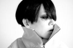 日暮愛葉、「ototoy」にてインタビュー掲載!