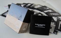 BLACK JAZZ BOX ブラック・ジャズ・ボックス予約受付中!